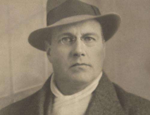 Jan Duiker