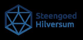 STEENGOED HILVERSUM Logo