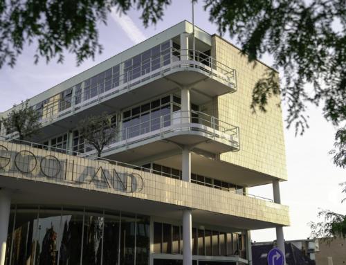 Grand Hotel Gooiland